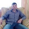 ibra, 44, г.Вязьма