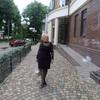 Екатерина, 59, г.Полтава