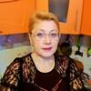 Татьяна, 61, г.Тверь