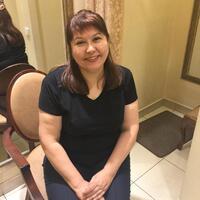 Маргарита, 55 лет, Дева, Москва