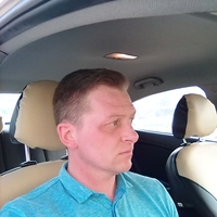 Владимир, 39 лет, Телец, Москва