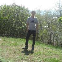 JOKER, 30 лет, Весы, Саратов