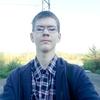 Алексей, 17, г.Саратов