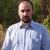 Aleksandr, 36, Kishinev