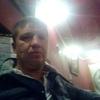 Дмитрий, 36, г.Нерехта