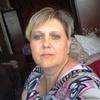 Irina, 46, Lebedyan