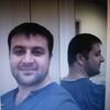 ridvan, 33, Bursa