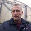 Андрей, 48, г.Новосибирск