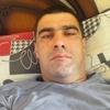 Рустам, 37, г.Баксан