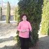 svіtlana, 63, Truskavets