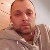 igor, 35, г.Брауншвейг