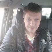 Вадим 43 Златоуст