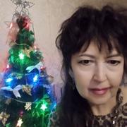 Olga Львів 57 Львов