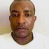 Jarmar, 42, Atlanta