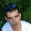 Алексей, 30, г.Свободный