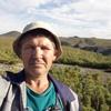 Sergey, 48, Zyrianovsk