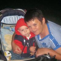 Татьяна, 62 года, Рыбы, Сахновщина