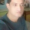 ghanshyam, 34, г.Дели