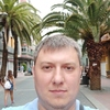 Anatolii, 30, г.Черноморск