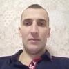 Наис, 32, г.Киров