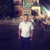 Рустем, 116, г.Казань