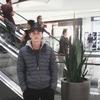 Анатолий, 31, г.Гдыня