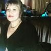 Елена, 42, г.Алдан