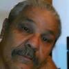 mark glover, 62, г.Лос-Анджелес