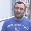 тимур, 40, г.Сургут