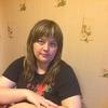 Натальяя, 34, г.Самара