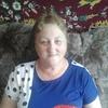Валентина, 61, г.Лесозаводск