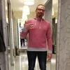 Smartass, 36, г.Санкт-Петербург