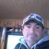 Toño, 47, г.Valdivia