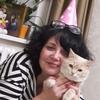 Алена, 46, г.Одесса