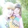 Marishka, 23, г.Дзержинск