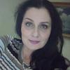 диана, 52, г.Пловдив
