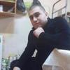 Эдик, 34, г.Ярославль