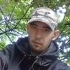 Ришат, 21, г.Москва