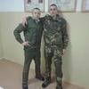 Игорь, 22, г.Минск