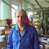 Виктор, 50, г.Минск