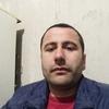 саидумар, 33, г.Красноярск