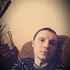 Иван, 23, г.Сумы