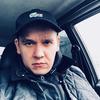 Александр, 28, г.Ачинск