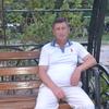 СЕРГЕЙ, 46, г.Ейск