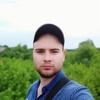 Виталий, 27, г.Мариуполь