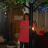 Елена, 44, г.Северск