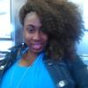 Christiane J, 22, г.Чикаго