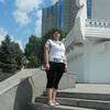лидия, 50, г.Похвистнево