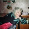 Лариса, 66, г.Ижевск