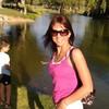 Ирина Карцева, 42, г.Смоленск